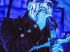 king-diamond-18-for-site-edit