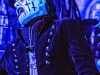 king-diamond-20-for-site-edit