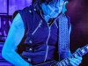 king-diamond-24-for-site-edit