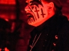 king-diamond-3-for-site-edit
