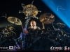 korn_izod_stephpearl_120614_01