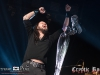 korn_izod_stephpearl_120614_02