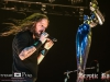 korn_izod_stephpearl_120614_04