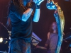 korn_izod_stephpearl_120614_05