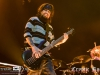 korn_izod_stephpearl_120614_06