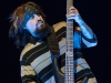 korn_izod_stephpearl_120614_07