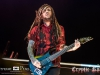 korn_izod_stephpearl_120614_10