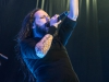 korn_izod_stephpearl_120614_11