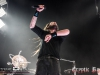 korn_izod_stephpearl_120614_13