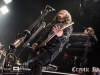 korn_izod_stephpearl_120614_14