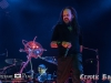korn_izod_stephpearl_120614_15