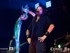 korn_izod_stephpearl_120614_17
