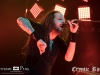 korn_izod_stephpearl_120614_19