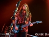 korn_izod_stephpearl_120614_20