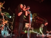 korn_izod_stephpearl_120614_21