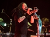 korn_izod_stephpearl_120614_22