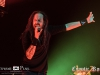 korn_izod_stephpearl_120614_23
