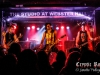 09-29-14-like-a-storm-webster-hall-185-e-mail