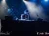 madeon_billboard2016_day1_082016_stephpearl_07