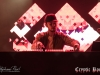 madeon_billboard2016_day1_082016_stephpearl_15
