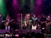 marshall-tucker-band-3-19-16-20