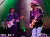 marshall-tucker-band-3-19-16-25