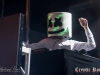 marshmello_billboard2016_day2_082116_stephpearl_01