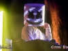 marshmello_billboard2016_day2_082116_stephpearl_05