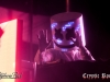 marshmello_billboard2016_day2_082116_stephpearl_08