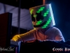 marshmello_billboard2016_day2_082116_stephpearl_09