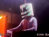 marshmello_billboard2016_day2_082116_stephpearl_10