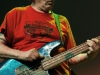 meat-puppets-74web