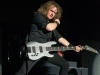 megadeth_theparamount_stephpearl_120313_10