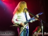 megadeth_theparamount_stephpearl_120313_11