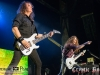 megadeth_theparamount_stephpearl_120313_12