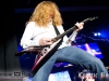 megadeth_theparamount_stephpearl_120313_13