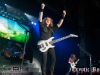 megadeth_theparamount_stephpearl_120313_14