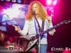 megadeth_theparamount_stephpearl_120313_16