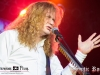 megadeth_theparamount_stephpearl_120313_18