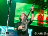 megadeth_theparamount_stephpearl_120313_2
