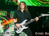 megadeth_theparamount_stephpearl_120313_3