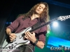 megadeth_theparamount_stephpearl_120313_4