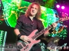 megadeth_theparamount_stephpearl_120313_5