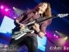 megadeth_theparamount_stephpearl_120313_6