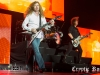megadeth_theparamount_stephpearl_120313_7