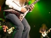 megadeth_theparamount_stephpearl_120313_8
