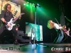 megadeth_theparamount_stephpearl_120313_9