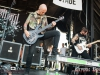 missmayi_warped2015jonesbeach_071115_03