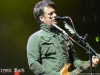 modest-mouse-18