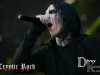 motionless-in-white-7